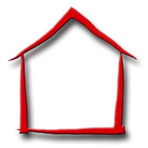 Icon Immobilienbuch