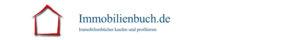 Immobilienbuch Header Logo