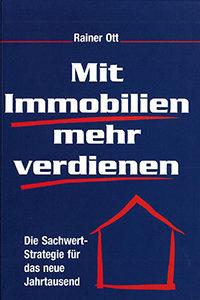 Immobilienbuch kaufen