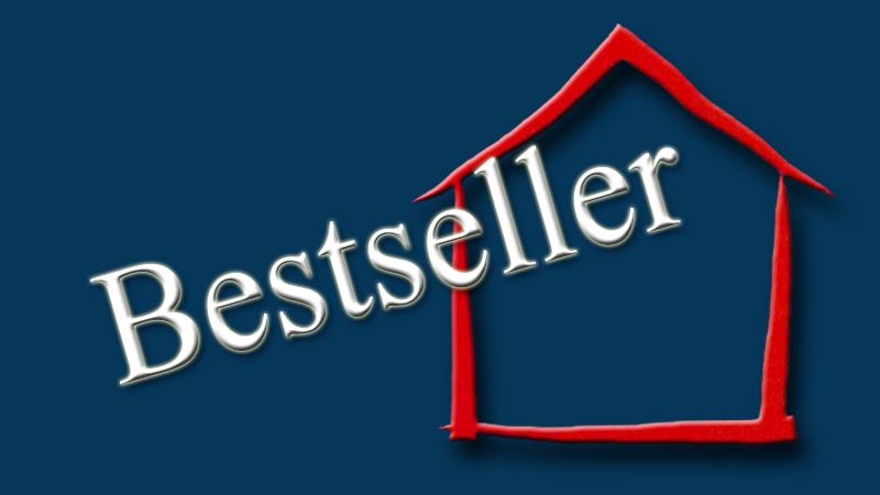 Bestseller-Ranking Manager Magazin Februar 2020