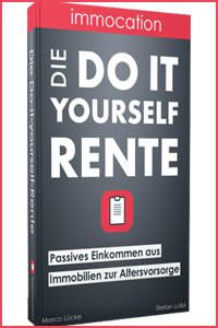 die Do It Yourself Rente Amazon